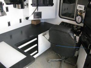truck_cockpit